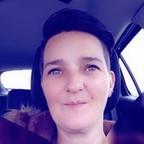 Gerda Vd Veen de Jong's profielfoto