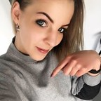 Daphne Prins's avatar