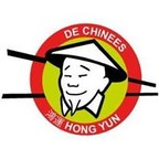 De Chinees Hong-Yun's profielfoto