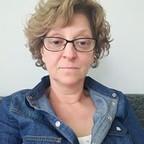 Catharina Mulder's profielfoto