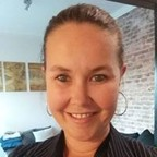 Ruth Devacht's avatar