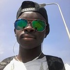 Boubacar Jalloh's profielfoto