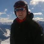 Marc Van Kuijk's profielfoto