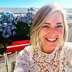 Danique Billekens's profielfoto