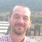 Jean-Jacques Georges's profielfoto