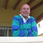 Ronald Karten's profielfoto