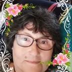 Sonja Verbroekken's profielfoto