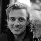Armann Albertsson's profielfoto