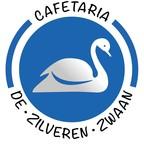 Cafetaria De Zilveren Zwaan's profielfoto