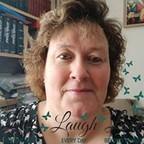Monique Rendering's avatar