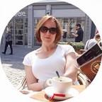 Kim Reijmer-Huntink's profielfoto