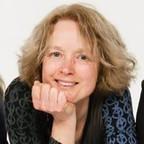 Brigitte Sijbers's profielfoto
