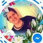 Astrid Smits's profielfoto