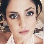 Chantal van der Klaauw's avatar