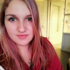 Kayleigh Methorst's profielfoto