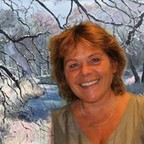 Hennie Buiter-Douwes's profielfoto