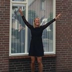 Margot Verhoeven's profielfoto