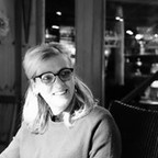 Jacqueline Tesser-Meeuwsen's profielfoto