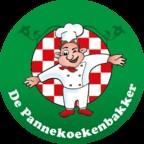 De Pannekoekenbakker's profielfoto