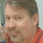 Eric Zwiekhorst's profielfoto
