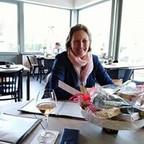 Kim De Pril's profielfoto