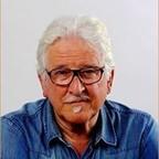 Ad van den Heuvel's profielfoto