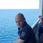 Jan Verhelst's profielfoto
