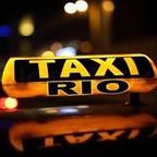 Taxi Rio's profielfoto