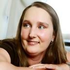 Essy Nijmeijer's profielfoto