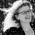 Erna Bolink's profielfoto