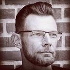 Martin van den Hurk's profielfoto