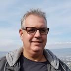 Ron Smeets's profielfoto