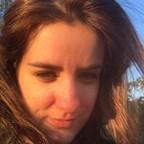 Wendy van Dijk's profielfoto