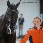 Ineke Jansen's profielfoto