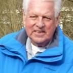 Henk Degenhart's profielfoto
