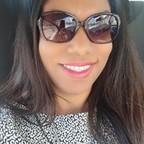 Ainice Koko's profielfoto