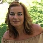 Krista Nellestijn's profielfoto