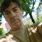 Richard Haaf's profielfoto