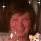 Sylvia SC Catlover's profielfoto