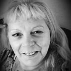 Sylvia Vermijn's profielfoto