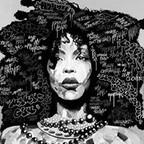 Rose Nubians's profielfoto