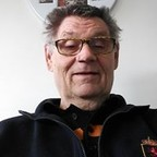 Jan Weusten's profielfoto