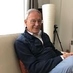 Fred Stada's profielfoto