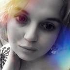 Rosita Ruisaard's profielfoto