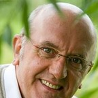 Martien Smit's avatar
