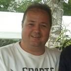 Gerard Xhofleer's profielfoto