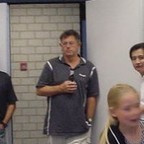 Wim Dirkse's profielfoto