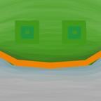 Докладываем Вам , что на Ваш банковский счет осуществили отправление на сумму 11173rub Детали по адресу www.knudsonmd.com/84bonus#'s profielfoto