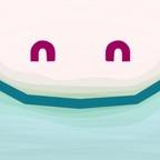 Заявляем Вам о том, что на Вашу карту произвели транзакцию на сумму 11959р Подробности по адресу www.khenkho.com/79bonus#'s profielfoto