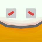 Извещаем Вас , что на Ваш кошелек была завершена выплата на сумму 14205р Детали по ссылке www.alliancedatarecovery.com/96bonus#'s profielfoto